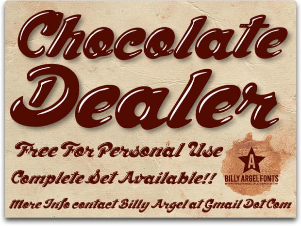 chocolate_dealer