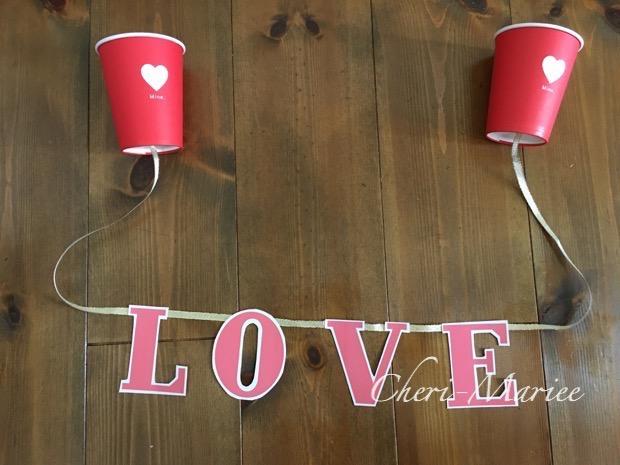 love-garand