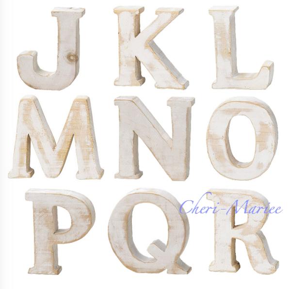 mominoki3